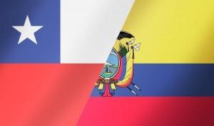 chilevsecuador_copamarica_ecuadortimes_ecuadornews