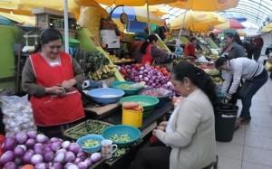 crecioeconomialocal-ecuadortimes-ecuadornews