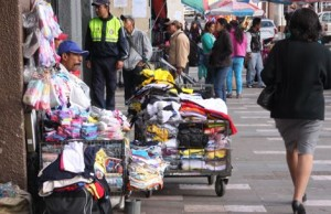 INEC-Ecuadortimes-ecuadornews