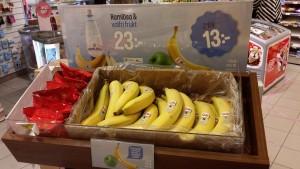 bananoensuecia-ecuadortimes-ecuadornews