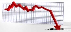 crisis-economica-ecuadortimes-ecuadornews