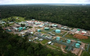 petroamazonas-ecuadortimes.net-ecuadornews