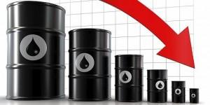 petroleo-barril-ecuadortimes-ecuadornews