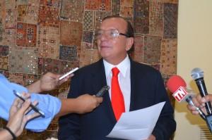 ALVARO NOBOA rueda de prensa-ECUADORTIMES-ECUADORNEWS 19-8-2015