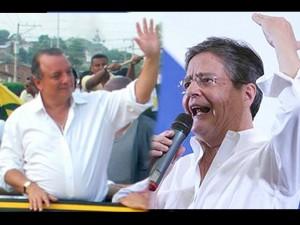 Marcha-Ecuadortimes-Ecuador news-Noticias de Ecuador facebook