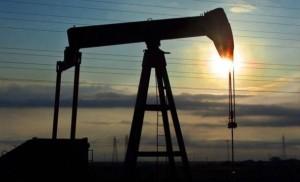 canacol-energey-ecuadortimes-ecuadornews