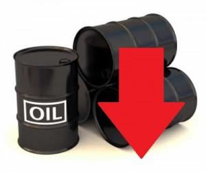 oil-barrel-ecuadortimes-ecuadornews