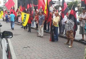 protestasprian-ecuadortimes-ecuadornews2