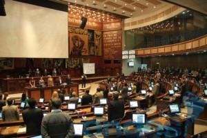 ASAMBLEA-ECAUDORTIMES-ECUADORNEWS