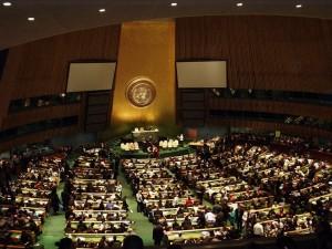 Asamblea-General-de-las-Naciones-Unidas