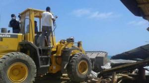 Image: Gobernación del Guayas
