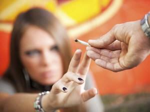 drogas-adolescente-ecuadortimes-ecuadornews