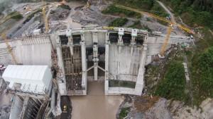 hidroelectrica-ecuadortimes-ecuadornews