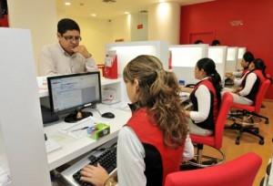 trabajadores-ECUADORTIMES-ECUADORNEWS