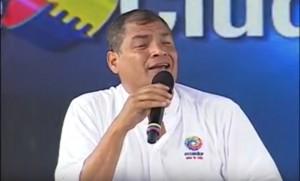 CorrearspondeNoboa-ecuadortimes-ecuadornews