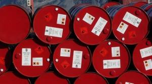 Petroecuador trades Ecuadorian in Houston.