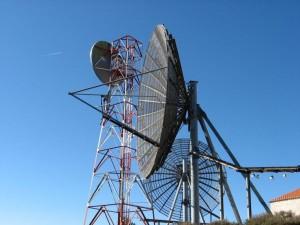 antenas-de-radio-ecuadortimes-ecuadornews