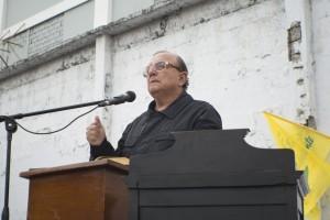 AlvaroNoboa-AdelanteEcuatorianoAdelante-Ecuadortimes-ecuadornews