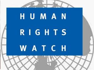 Human-Rights-Watch_-ecuadortimes-ecuadornews
