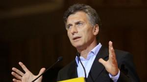 Macri-presidente-Ecuadortimes-ecuadornews