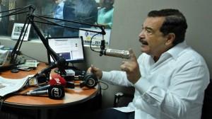 alcalde_radiof-ecuadortimes-ecuadornews