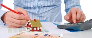creditos para hipotecas y casas 02