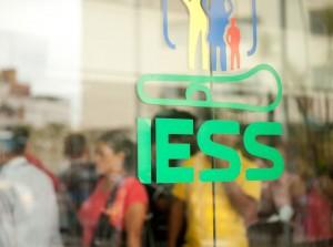 iess-ecuadortimes-ecuadornews