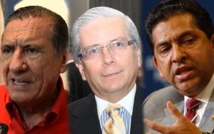 opisicion-Ecuadortimes-Ecuador news-Noticias de Ecuador facebook