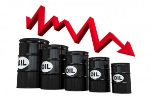 baja-del-precio-del-petroleo