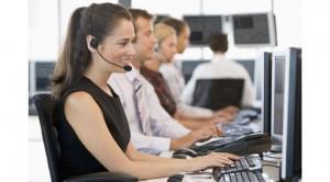 call-centre-5101