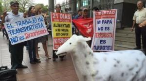 habeas-corpus-ecuadortimes-ecuadornews