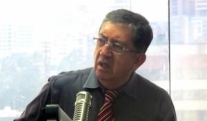 periodista-Gonzalo-Rosero