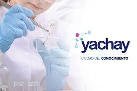 yachay-ecuadornews.ecuadortimes