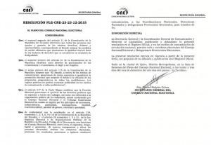 CNE-RECLAMO-ECUADORTIMES-ECUADORNEWS