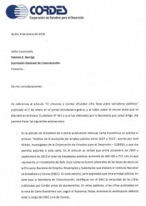 CORDES-ECUADORTIMES-ECUADORNEWS