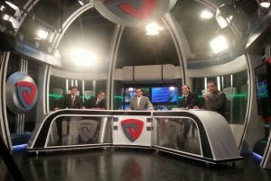 cabledeportes-sale-del-aire-ecuadortimes-ecuadornews