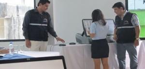 cne-ecuadortimes-ecuadornews