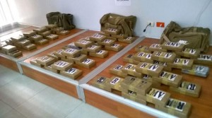 crucita-droga-ecuadortimes-ecuadornews
