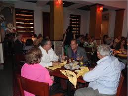 restaurantes-ecuadortimes-ecuadornews