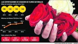 ROSAS_ECUADORTIMES.NET