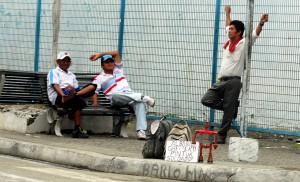 SEGURO-ECUADORTIMES-ECUADORNEWS