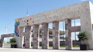 parque samanes-ecuadortimes-ecuadornews