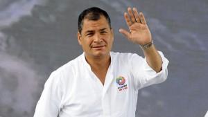 Presidente-Correa