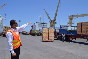 puerto bolivar-ecuadortimes-ecuadornrews