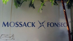 160404205530_mossack_fonseca_abogados_624x351_getty_nocredit