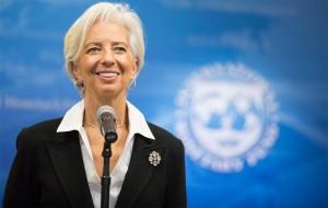 FMI-ECUADORTIMES-ECUADORNEWS