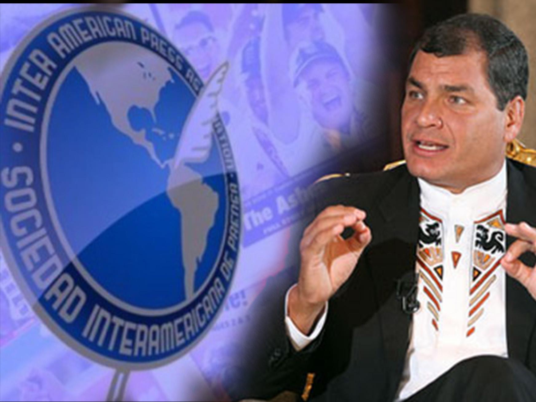 SIP-Ecuadortimes-Ecuador news-Noticias de Ecuador facebook
