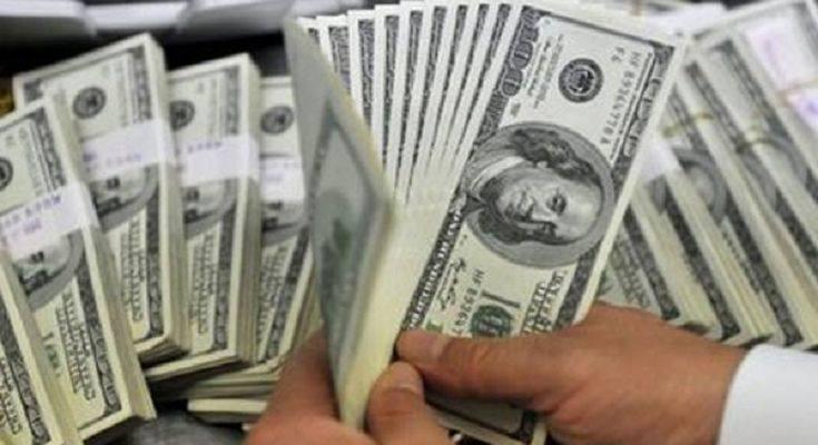 dolares-contar-ECUADORTIMES-ECUADORNRWS