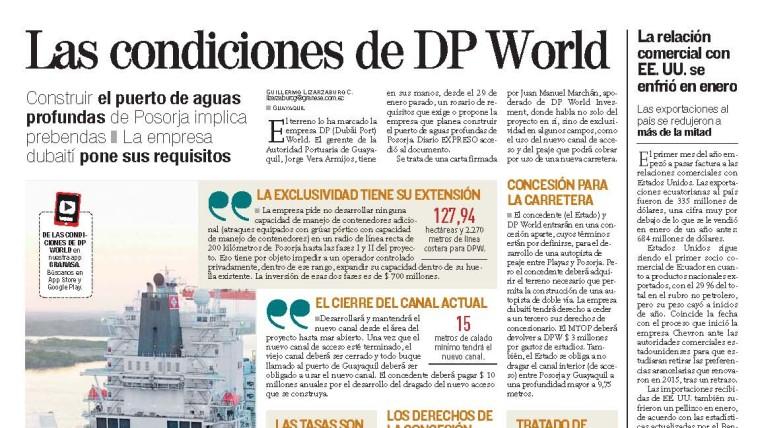 DPWORDL-ECUADORTIMES-ECUADORNEWS