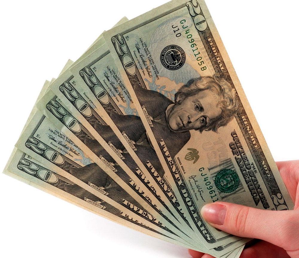 dinero-y-familia-ECUADORTIMES-ECUADORNEWS